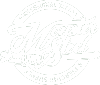 Monstersteel.com logo