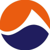 Montane.co.uk logo