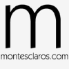 Montesclaros.com logo