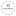 Montessorinature.com logo