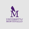 Montevallo.edu logo