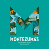 Montezumas.co.uk logo