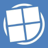 Monwindows.com logo