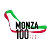 Monzanet.it logo