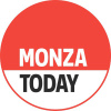 Monzatoday.it logo