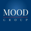 Moodgroup.co.uk logo