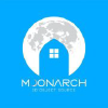 Moonarch.ir logo