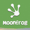 Moonfroglabs.com logo
