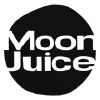 Moonjuiceshop.com logo