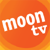 Moontv.fi logo