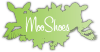 Mooshoes.com logo