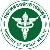 Moph.go.th logo