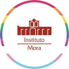 Mora.edu.mx logo