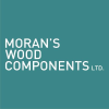 Moranswoodcomponents.co.uk logo