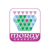 Moray.gov.uk logo