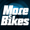 Morebikes.co.uk logo