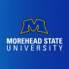 Moreheadstate.edu logo