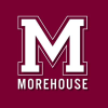 Morehouse.edu logo