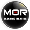Morelectricheating.com logo