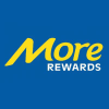 Morerewards.ca logo