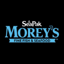 Morey's Seafood International