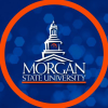 Morgan.edu logo