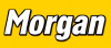 Morgancomputers.co.uk logo