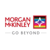 Morganmckinley.com.cn logo