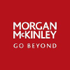 Morganmckinley.com logo