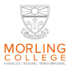 Morlingonline.edu.au logo
