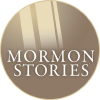 Mormonstories.org logo