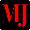 Morningjournal.com logo