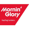Morninglory.com logo