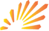 Morningnewsbeat.com logo