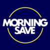 Morningsave.com logo
