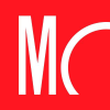 Morningstar.co.jp logo