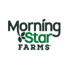 Morningstarfarms.com logo