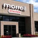 Morrell Group