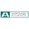 Mortgagealliance.com logo