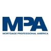 Mortgagebrokernews.ca logo