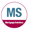 Mortgagesolutions.co.uk logo