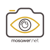 Mosawer.net logo