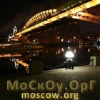 Moscow.org logo