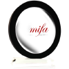 Moscowfotoawards.com logo
