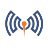 Mosquitto.org logo
