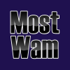 Mostwam.tv logo