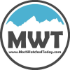 Mostwatchedtoday.com logo