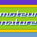 Moteurnature.com logo