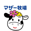 Motherfarm.co.jp logo