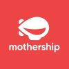 Mothership.sg logo